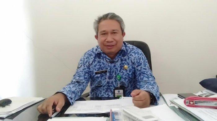 80 Persen Duduki Jabatan Struktural, Bagian Pengadaan Barang dan Jasa Sulit Dapatkan PPK