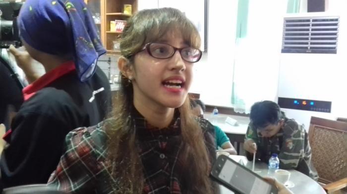 Pendukung Ahok: Bukan Calon yang Ngemis ke Parpol