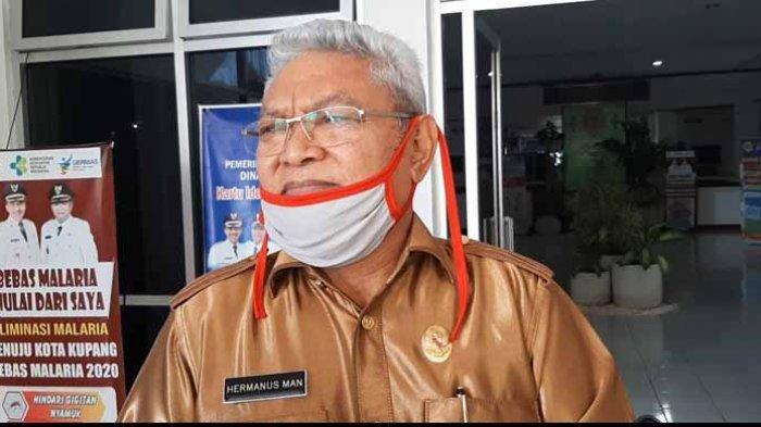 Seminar Pengalihan Semau, Simak Pernyataan Wakil Walikota Kupang