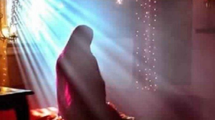 Kapan Waktu Sholat Tahajud di Bulan Ramadan? Niat dan Tata Cara Lengkap Sholat Tahajud