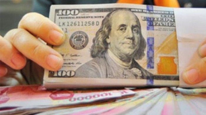 Ramalan Zodiak Keuangan Hari Ini Minggu 23 Februari 2020 Aries Kelola Uang Libra Terlilit Utang