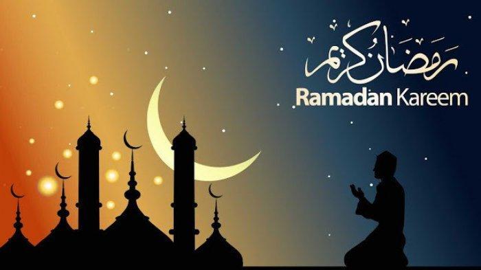 Kirim Via Telegram, IG atau WA, 20 Ucapan Unik Selamat Ramadan Ini Belum Ada yang Gunakan, Coba Yuk