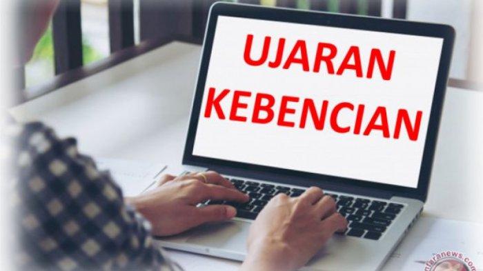 Setelah Dosen USU, Kini Giliran Satpam Bank Sumut Diciduk Gara-gara Status Facebook Soal Teroris
