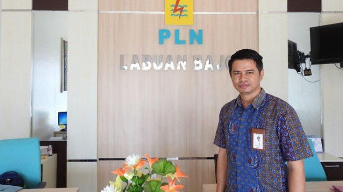 Warga Desa Watu Galang - Mbeliling Harap Layanan Listrik, Ini Komentar Manager ULP PLN Labuan Bajo