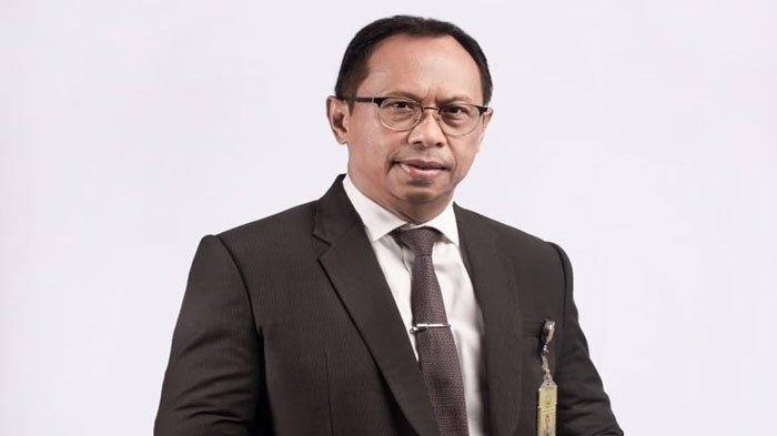 Undana Satu-satunya Universitas di Timur Indonesia yang Sukses Raih Hibah Pendanaan dari NORHED II
