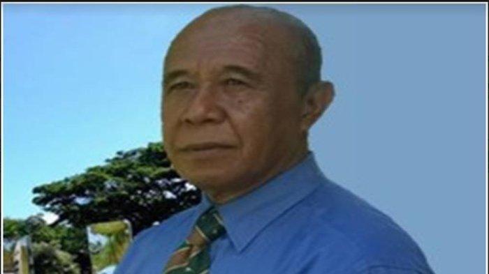 Direktur Politani Beri Pernyataan Beda Dengan Tuntutan Mahasiswa, Dosen Selingkuh Tak Akan Dihukum?
