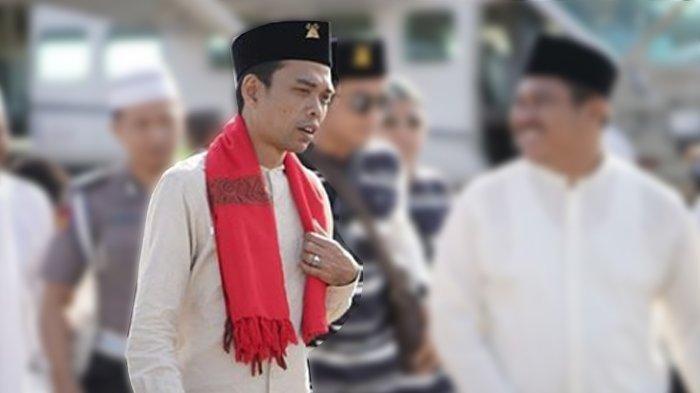 Pernikahan Kandas Seperti Ustadz Abdul Somad, Kiai Kondang Ini Ceraikan Istri Pertama & Rujuk Lagi