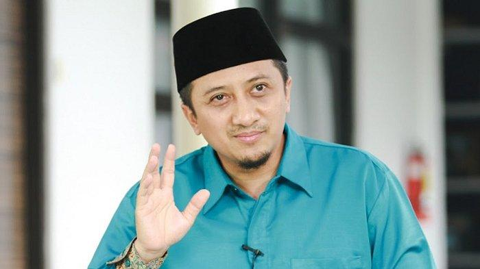 Ustadz Yusuf Mansur Mengaku Dicatut Dalam Kasus Penipuan Perumahan Syariah di Sidoarjo