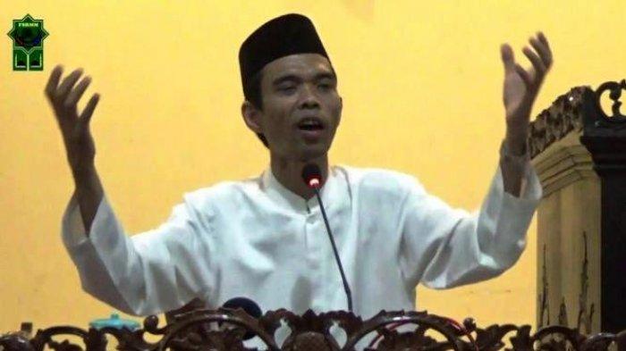Puasa Rajab Bid'ah atau Sunnah? Ini Penjelasan Ustadz Abdul Somad, Ustadz Adi Hidayat & Buya Yahya