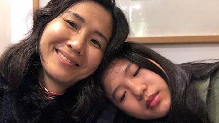 Veronica Tan Singgung Manajer Terbaik di Dunia, Tersenyum Bersama Wanita Cantik, Nama Ahok Disebut