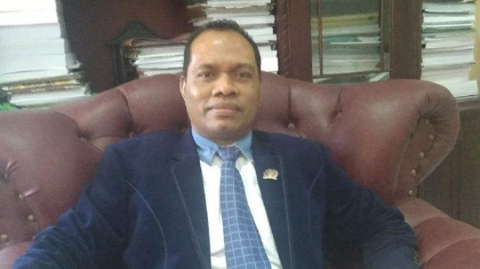 Pilkada 2020 di NTT - NasDem Sudah Punya Paket di Tiga Kabupaten