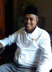 Terkait Pelecehan Seksual oleh Mantan Ketua DPRD TTS, Begini Kata Yusuf Soru Adik Kandung DLS