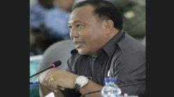 Wakil Ketua Komisi IV DPRD Kota Kupang Minta Harus Bekerja Ekstra