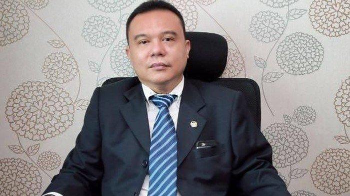 Ditunjuk Kembali oleh Prabowo Jadi Ketua Harian Partai Gerindra, Begini Profil Sufmi Dasco Ahmad