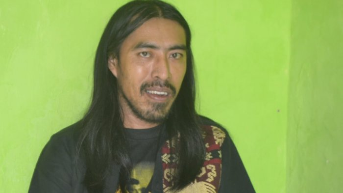 Dugaan Pencurian Terumbu Karang di TNK, WALHI NTT: BTNK Sebagai Benteng Konservasi yang Rapuh