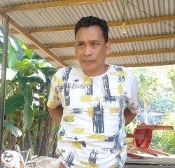 Warga Bello Desak Lurah Batalkan SK Ketua RT 07