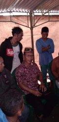 BREAKING NEWS : Pria asal Poco Ranaka Manggarai Ditemukan Tewas di Pohon Cengkeh