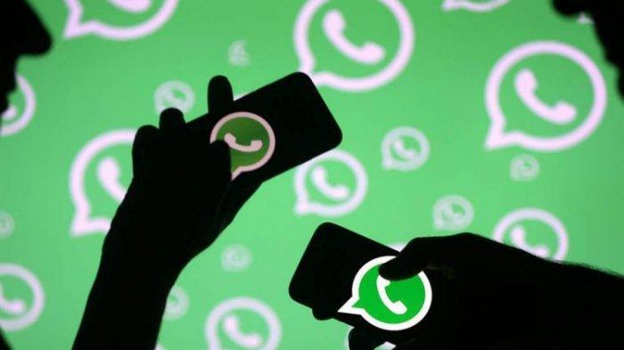 Daftar Ponsel yang Tidak Bisa Lagi Akses WhatsApp Mulai 1 Januari 2021, Ada Samsung hingga iPhone