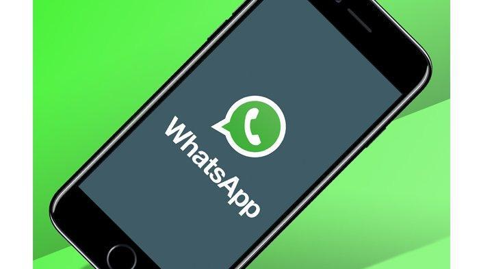 Kini Pengguna WhatsApp Bisa Tolak atau Terima Masuk Grup, Begini Caranya