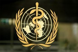 WHO Akui Salah Menilai Risiko Virus Corona di Wuhan China