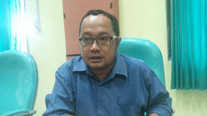 Fraksi Partai Demokrat DPRD NTT Nilai Pergub Soal Bahasa Inggris Tabrak UU