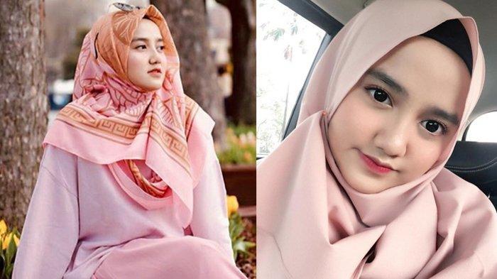 Ustadz Yusuf Mansur Unggah Foto Wirda, Netizen Jadi Salfok, Begini Pose Cantik Anak Ustadz Ini