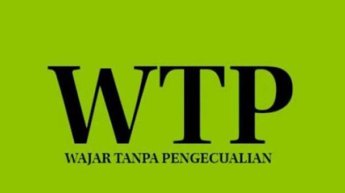 Tahun 2017, Hanya  Sikka dan Pemprov NTT Dapat Opini WTP