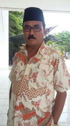 DPRD Pelajari Laporan Hengky Marloanto Tentang Maladministrasi Izin di DPMPTSP Kota Kupang