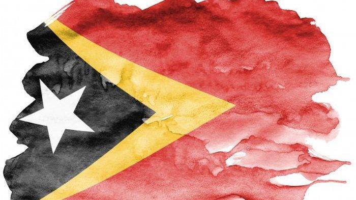 Perkara HAM, Ini Alasan Mantan Presiden Timor Leste Tak Seret Indonesia ke Pengadilan Internasional