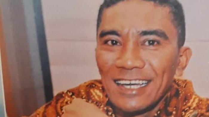 Cegah Corona, Wakil Ketua DPRD Sikka Dukung TNI/Polri dan Pol PP Tegakkan Protokol Kesehatan