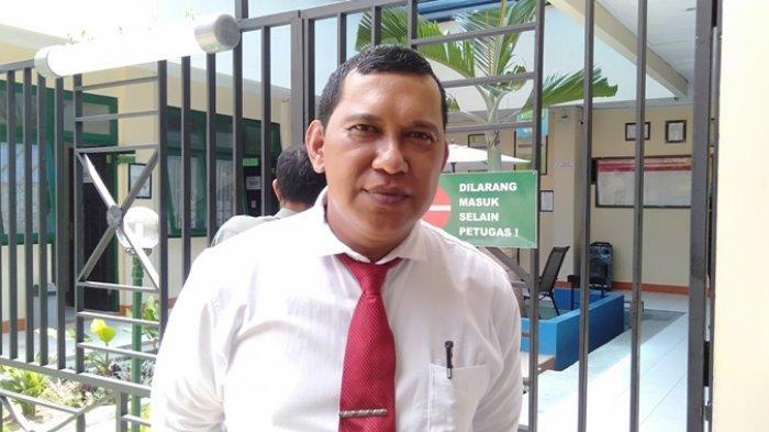 Hak Atas Tanah Gua Bitauni dan Sekitarnya Sah Milik Gereja Katolik Keuskupan Atambua