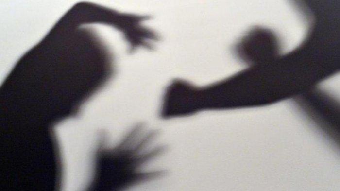 DUEL Maut Ayah vs Anak di Sulawesi Selatan Berakhir di Ruang IGD RSUD Anwar Makkatutu Bantaeng