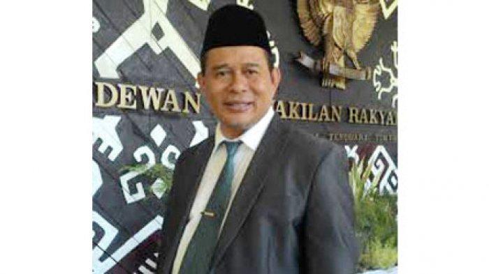 Pemilu 2019, PKB NTT Raih 80 Kursi di DPRD NTT dan Kabupaten/Kota