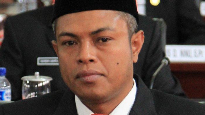 DLS Korban Pelecehan Apresiasi Kinerja Penyidik Polres TTS, Simak Infonya