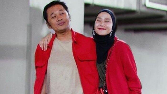 Zaskia Adya Mecca Protes Suara Toa Masjid Terlalu Keras, Istri Hanung Dihujat, Suami Turun Tangan