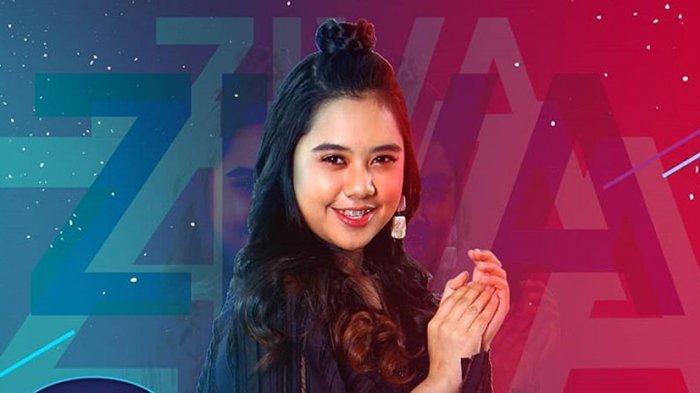 Live Streaming Indonesian Idol Top 4 RCTI Malam Ini Pukul 21.00 WIB, Vote Lyodra Nuca Ziva Tiara