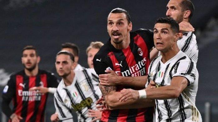 Kiper Anyar Gianluigi Donnarumma Jadi Bulan-bulanan, Legenda AC Milan Itu Tahu Terima Kasih ?