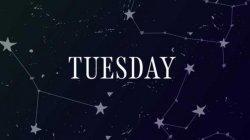 Ramalan Zodiak Besok 4 Juni 2019, Gemini Bersenang-senang, Libra CLBK, Zodiak Lain?