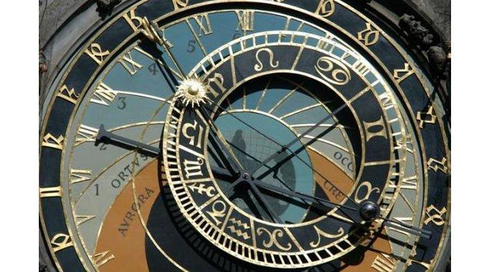 Ramalan Zodiak Besok Jumat 2 Agustus 2019 Aquarius Buka Peluang, Virgo Rencana Batal, Zodiak Lain?