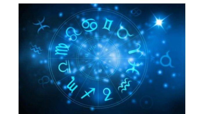 Ramalan Zodiak Rabu 30 Januari 2019, Aries Sensitif, Cancer Salah Paham