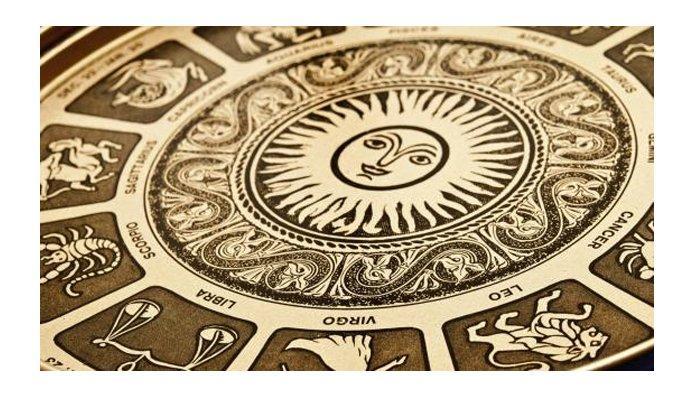 Ramalan Zodiak Selasa 29 Januari 2019, Aries Romantis, Gemini Cemas, Kamu Gimana?