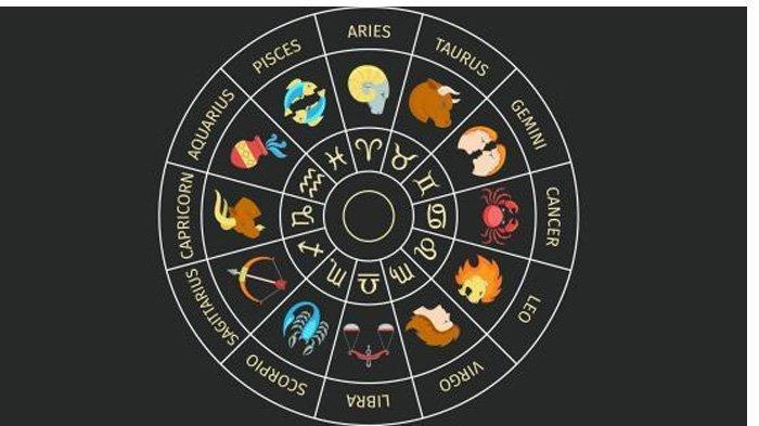 Ramalan Zodiak Hari Ini, Kamis 28 Maret 2019, Aquarius Jaga Otak dan Hati, Virgo Kedinginan