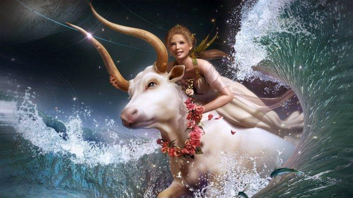 Zodiak Hari Ini, Selasa 29 Januari 2019, Hemm Taurus Jangan Gede Kepala Ya!