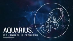 Ramalan Zodiak Hari Ini Rabu 22 Januari 2020 Aquarius Hangat, Taurus Bagi Rahasia, Zodiak Lain?