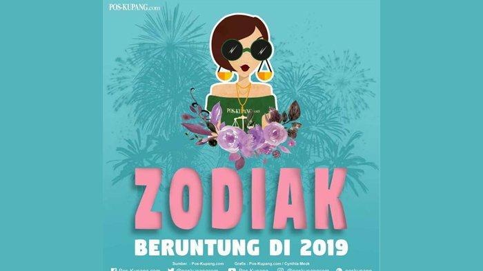 Ramalan Zodiak Besok Sabtu 15 Juni 2019 Aries Jangan Main Api Cancer Kabar Buruk Libra Besar Kepala