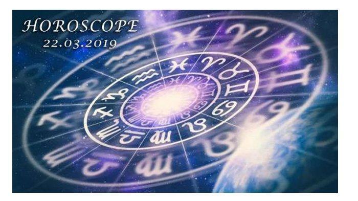 Ramalan Zodiak Siang, Sabtu 23 Maret 2019, Capricorn Dapat Pesan Psikis, Pisces Hadiah Indah