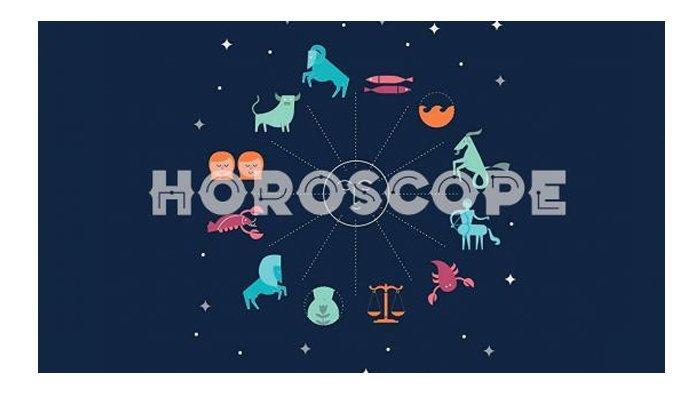 Intip yuk Ramalan Zodiak Minggu 10 Februari 2019, Virgo Bakal Santai dan Cancer Hadapi Situasi Rumit