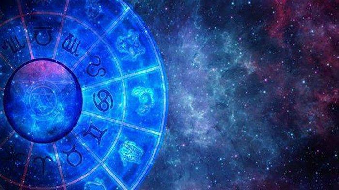 Ramalan Zodiak Hari Ini Selasa 18 Juni 2019 Aquarius Putus Capricorn Dapat Warisan Leo Main Hati