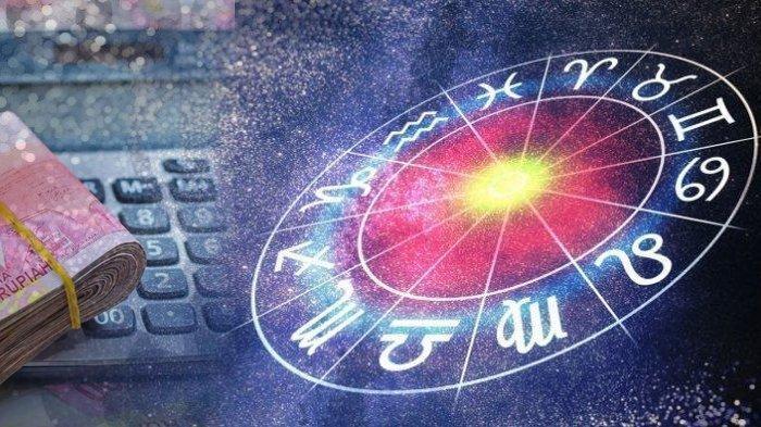 ZODIAK KEUANGAN Selasa 18 Februari 2020 Gemini Boros Libra Lancar Aquarius Panik Duit Menipis