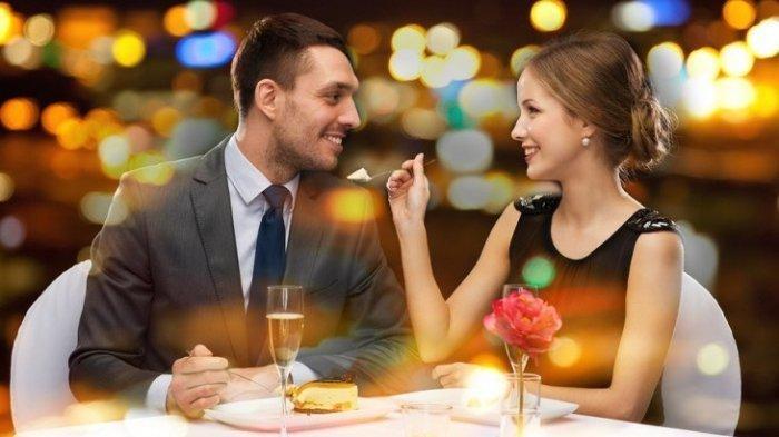 Ramalan Zodiak Cinta Hari Ini Sabtu 21 Maret 2020 Libra Nikmati Hubungan Scorpio Utopia Picu Masalah